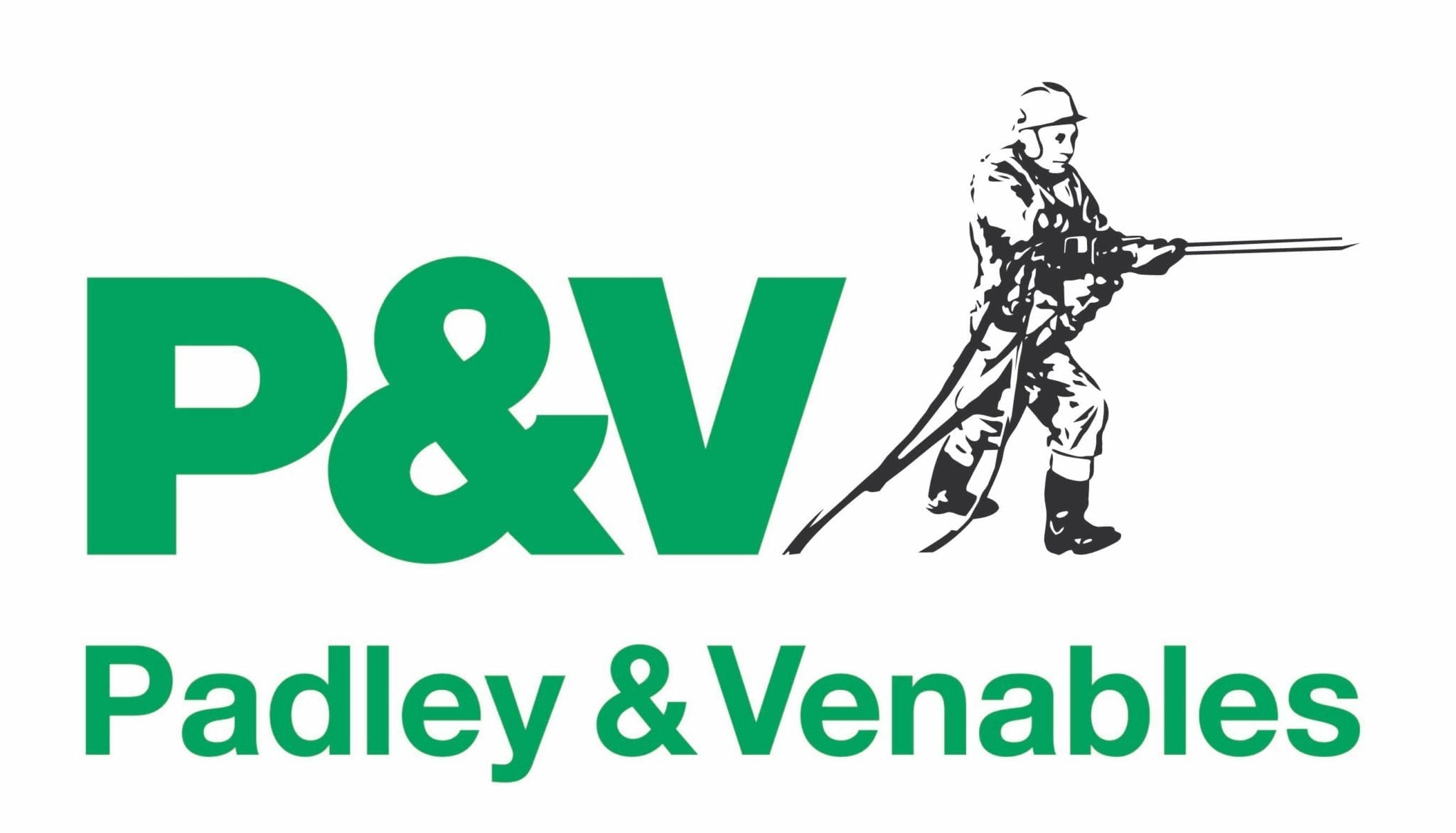 Acquired Padley & Venables